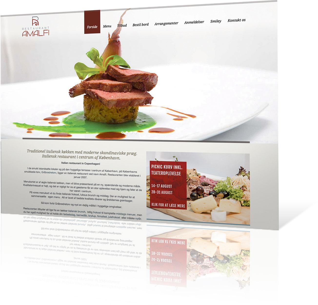 restaurant-amalfi-hjemmeside