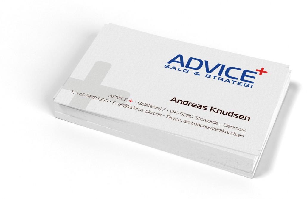 visitkort-advice+